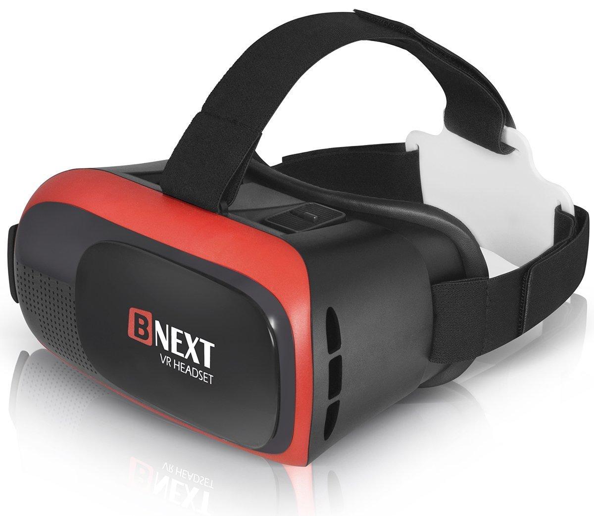 gafas virtuales precio