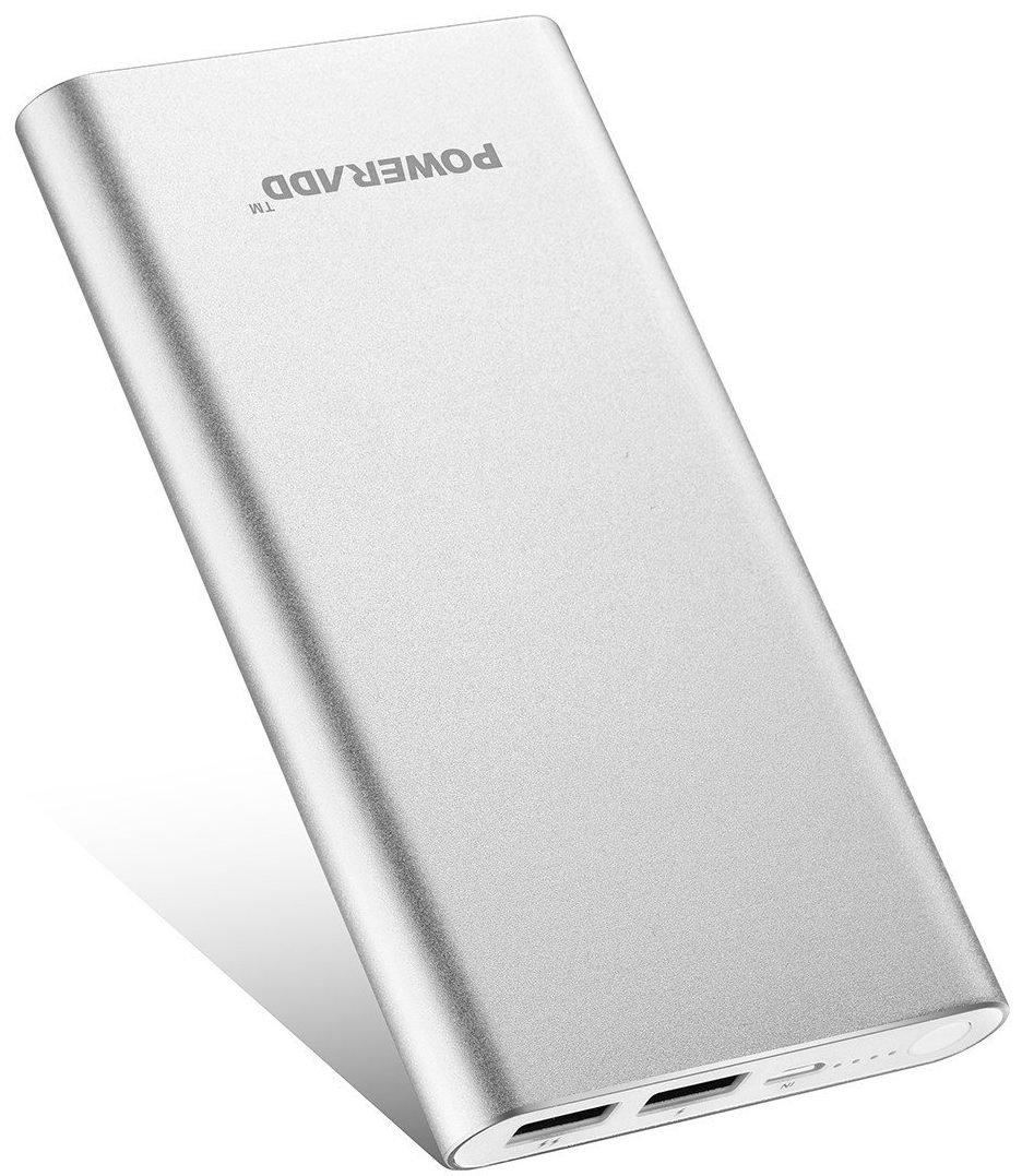 bateria externa 20000mah