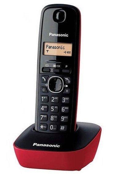 telefonos inhalambricos