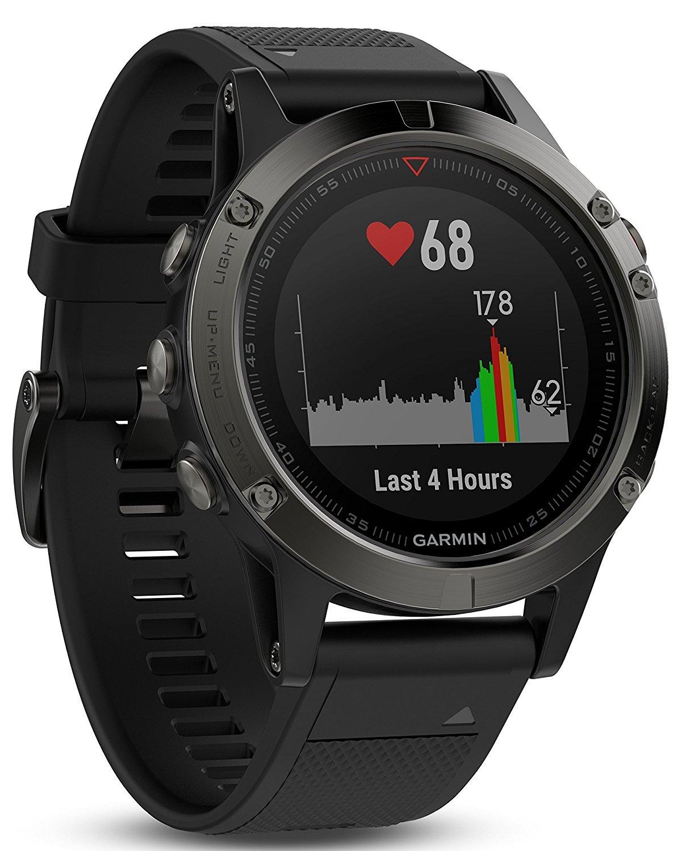 oferta reloj gps