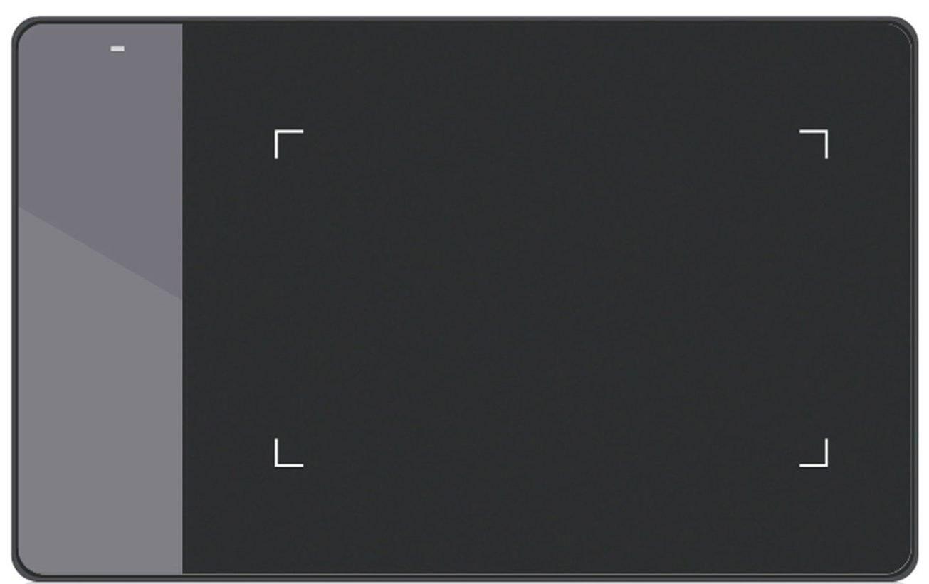 tableta grafica con pantalla barata