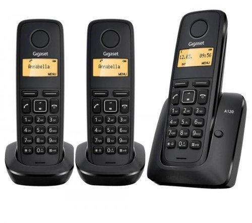 los mejores telefonos inalambricos