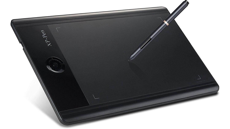 mejores tabletas graficas calidad precio