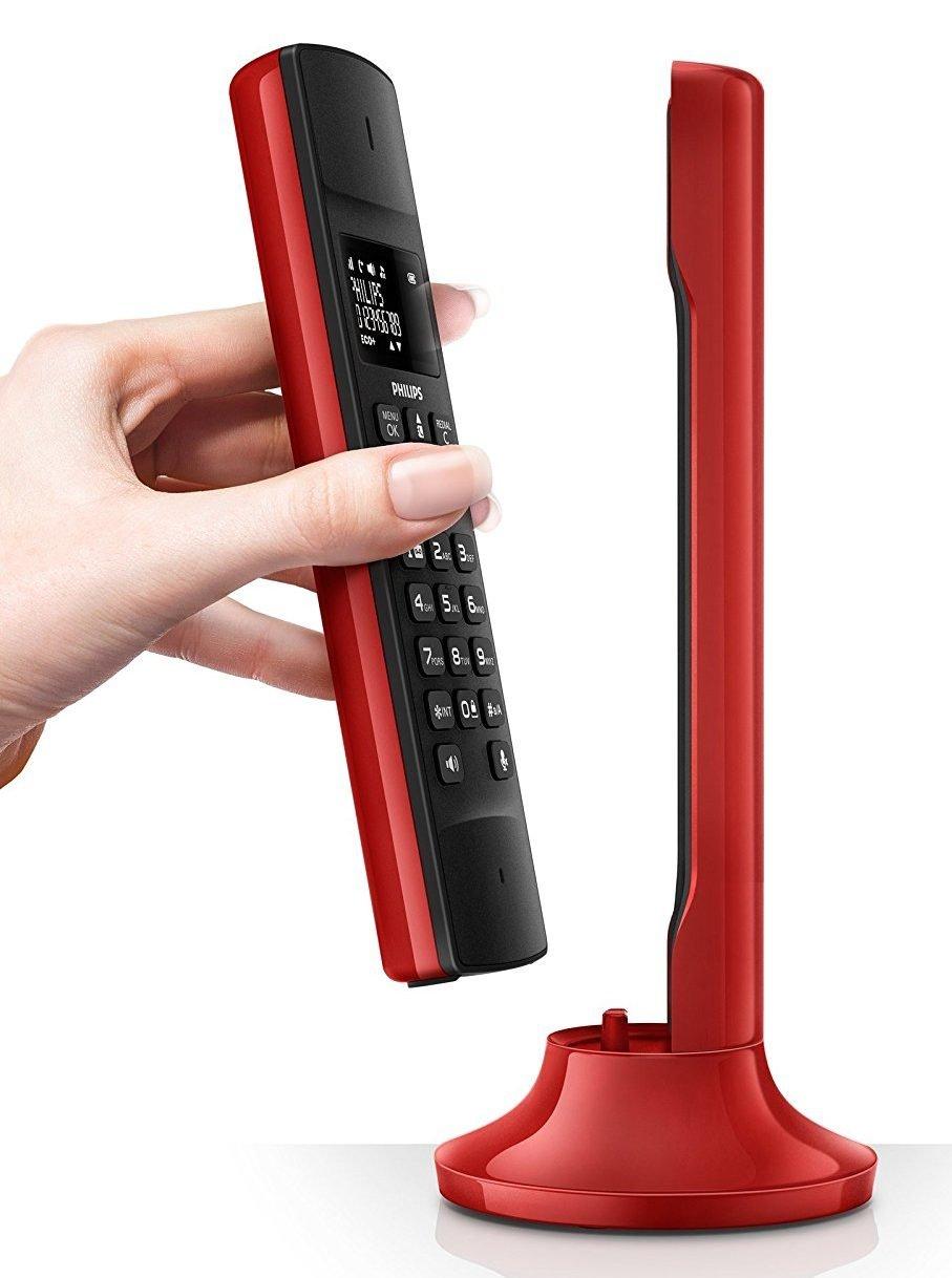 telefono inalambrico barato