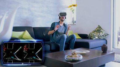 Photo of Mejores Gafas de Realidad Virtual 2020