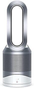 Dyson Pure Hot + Cool HP04