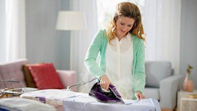 Photo of Mejores planchas de ropa