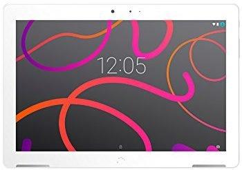 mejor tablet calidad precio 10 pulgadas