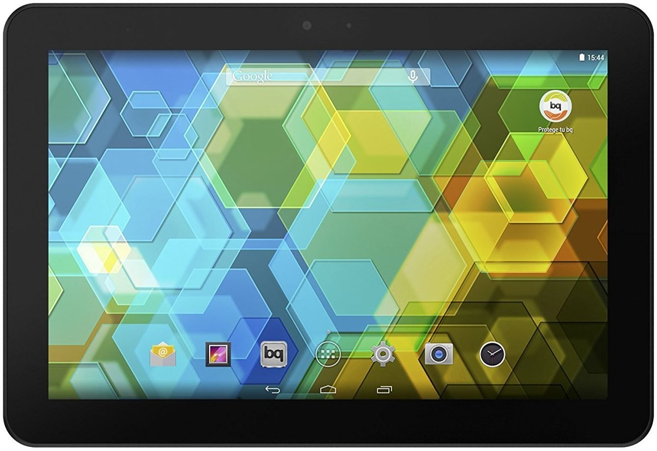 tablet 10 pulgadas 2gb ram