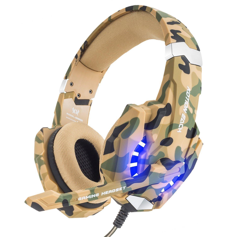 cascos con microfono