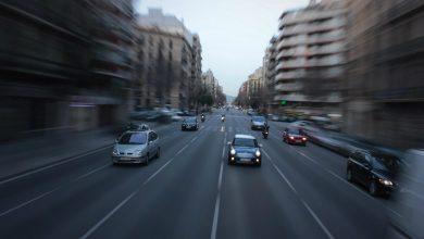 Photo of Mejores camaras para coche