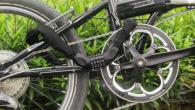 Photo of Mejores candados de bicicleta