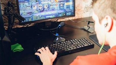 Photo of Mejor Teclado Gaming 2020