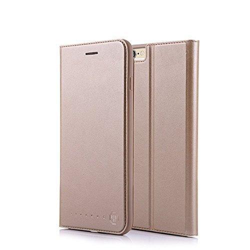 carcasa iphone 6 plus