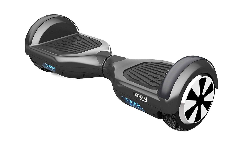 hoverboard precio