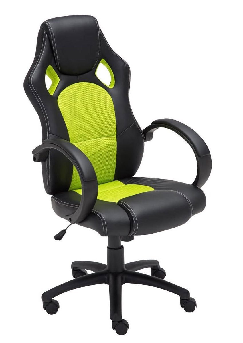 silla de gamer