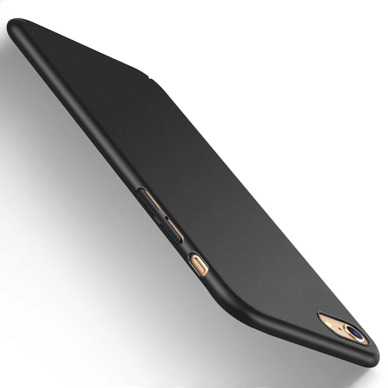 fundas para iphone 6s plus