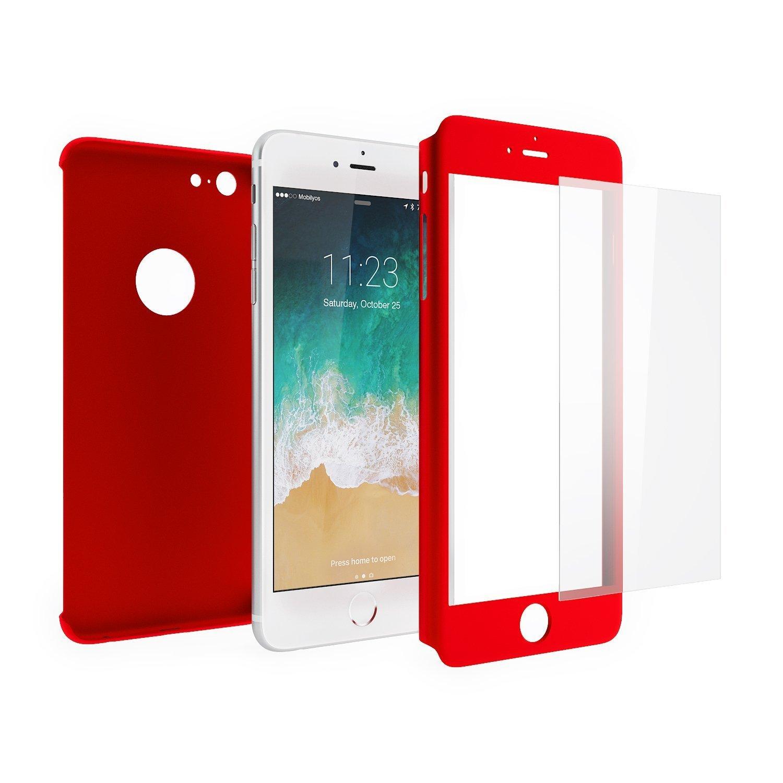 carcasa iphone 6s plus