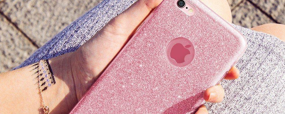 las mejores fundas iphone 5
