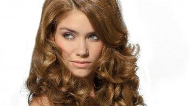 tenacillas pelo