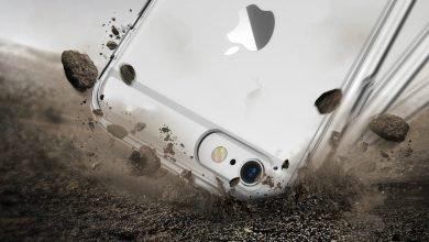 Photo of Mejores fundas para iPhone 6 plus