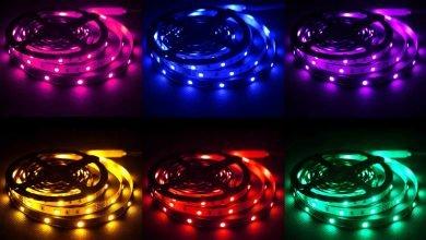 Photo of Mejores tiras de LED