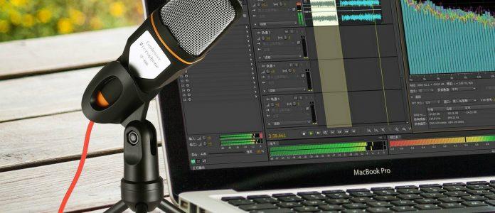 microfono ordenador