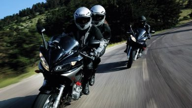 intercomunicador para moto