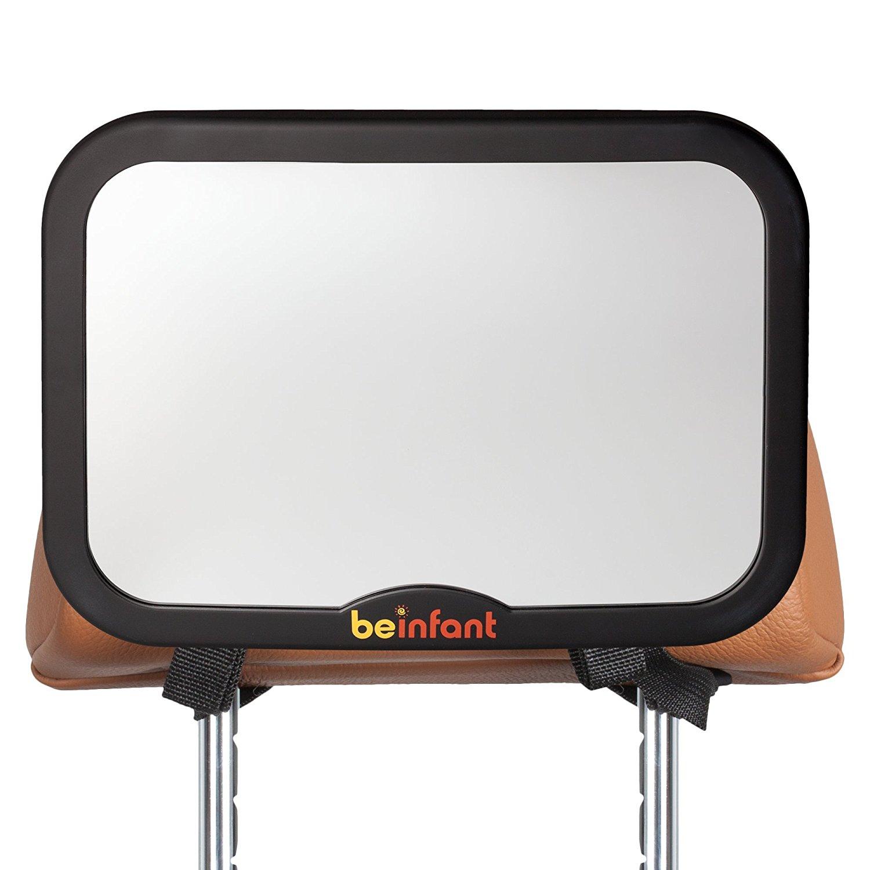 espejos para niños