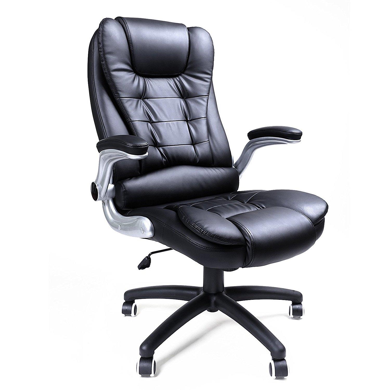 sillas despacho