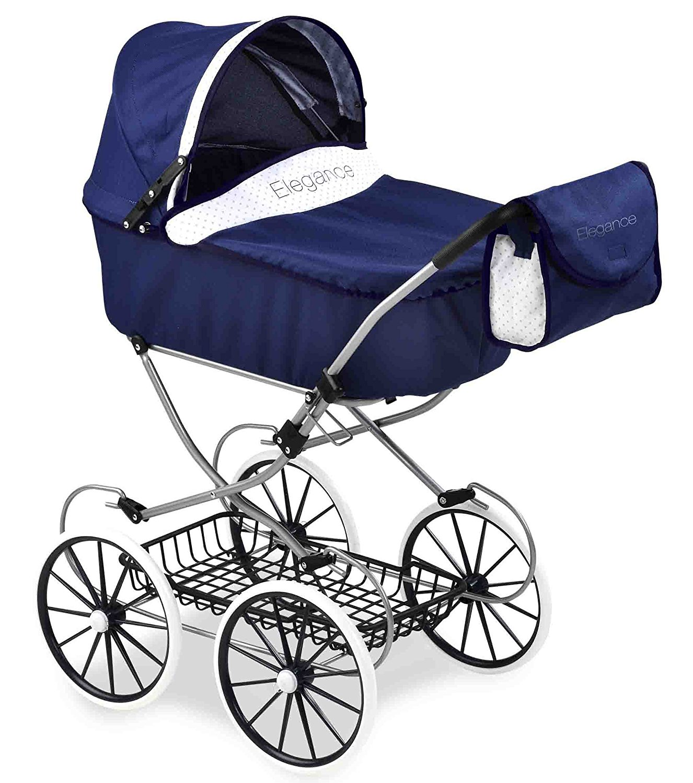 carritos de bebe juguete