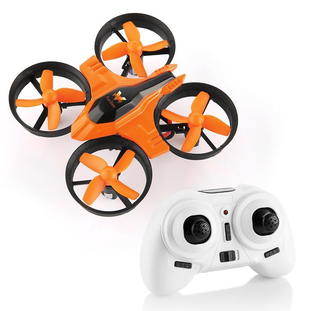 drone juguettos