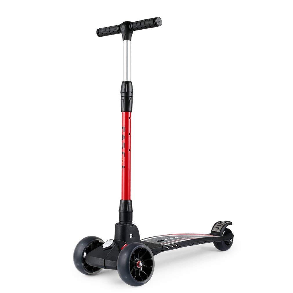 patinete 3 ruedas juguettos