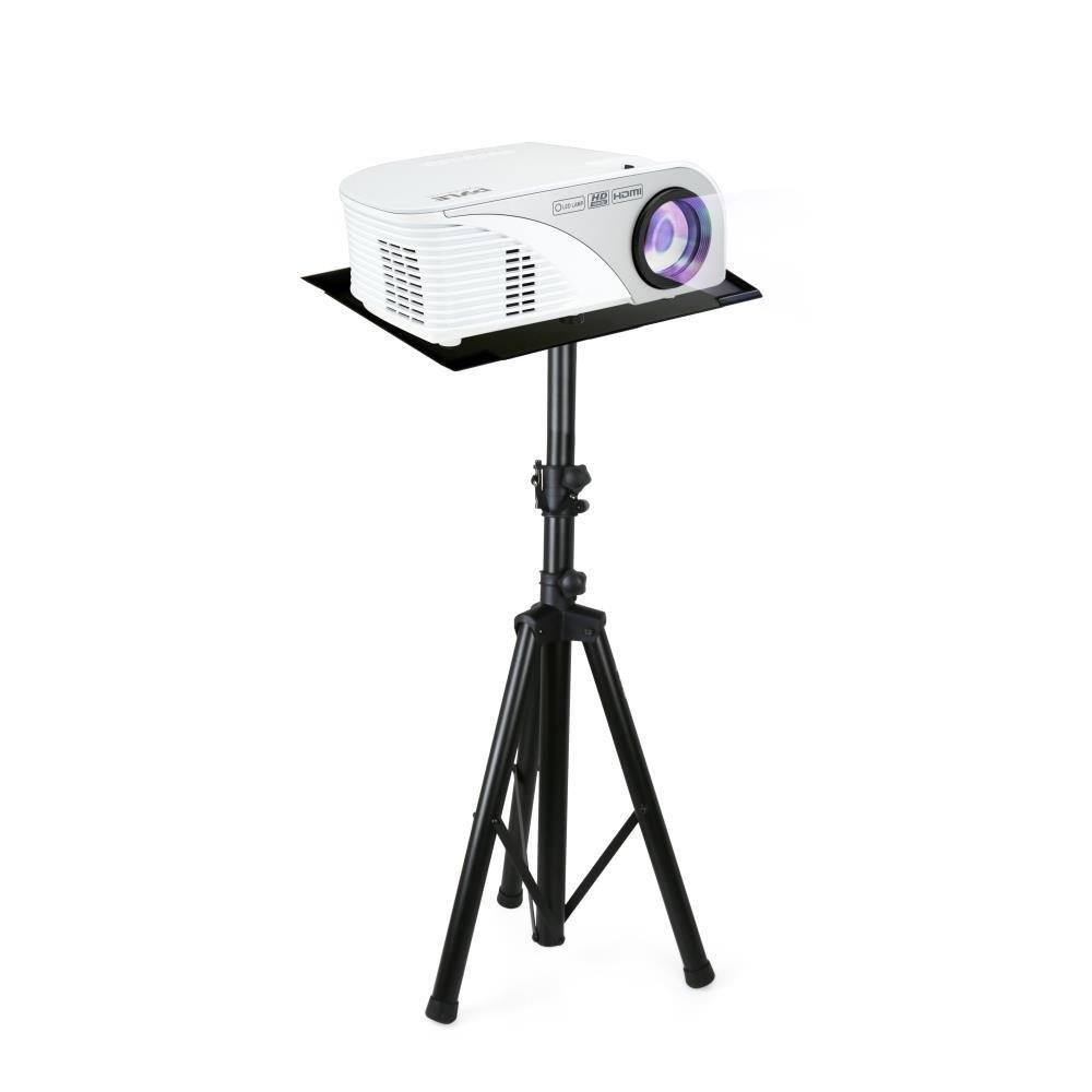 soporte de techo para proyector