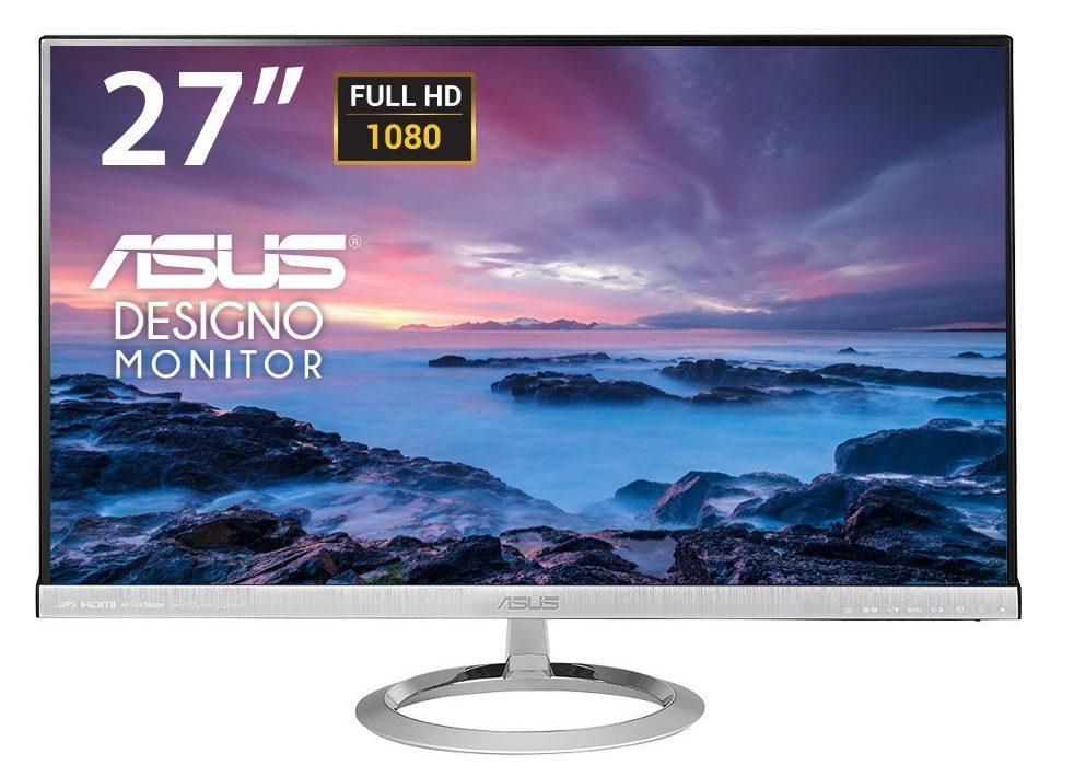 monitor 27 pulgadas barato