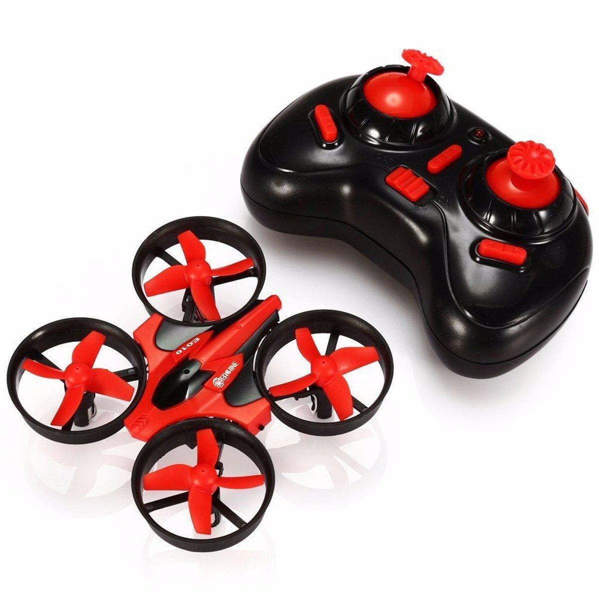 drones para niños 10 años