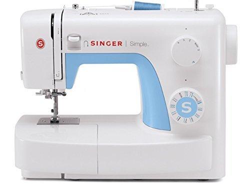 comprar maquina de coser