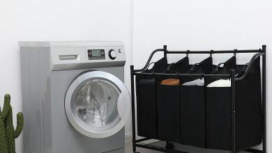 Photo of Mejores cestos para la ropa sucia