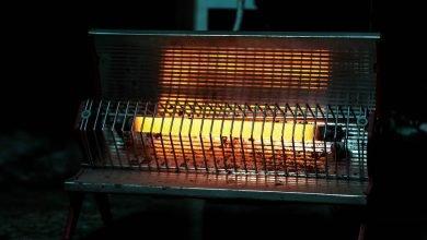 Photo of Mejores estufas eléctricas