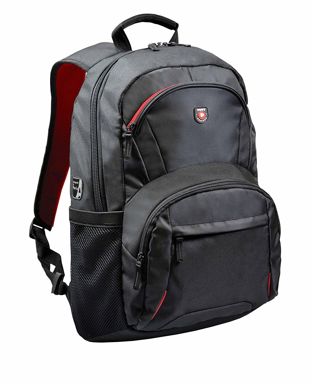 mochila portatil mujer