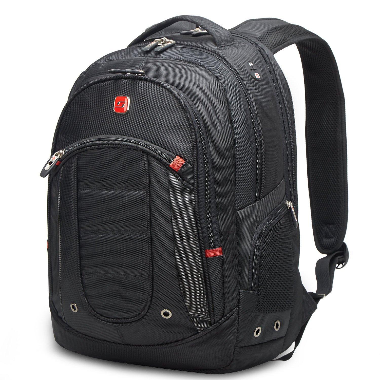 mochila portatil 15.6