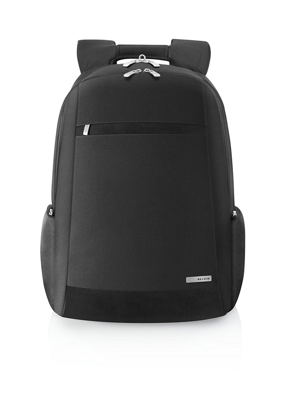 mochila ordenador portatil