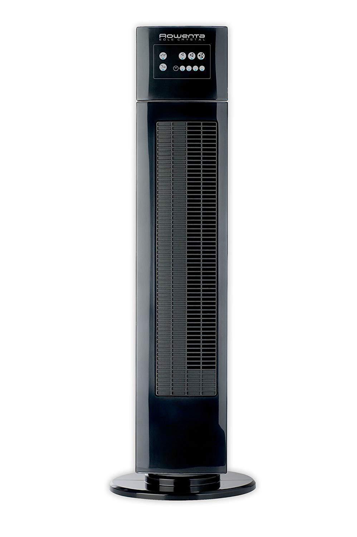 ventiladores de torre silenciosos