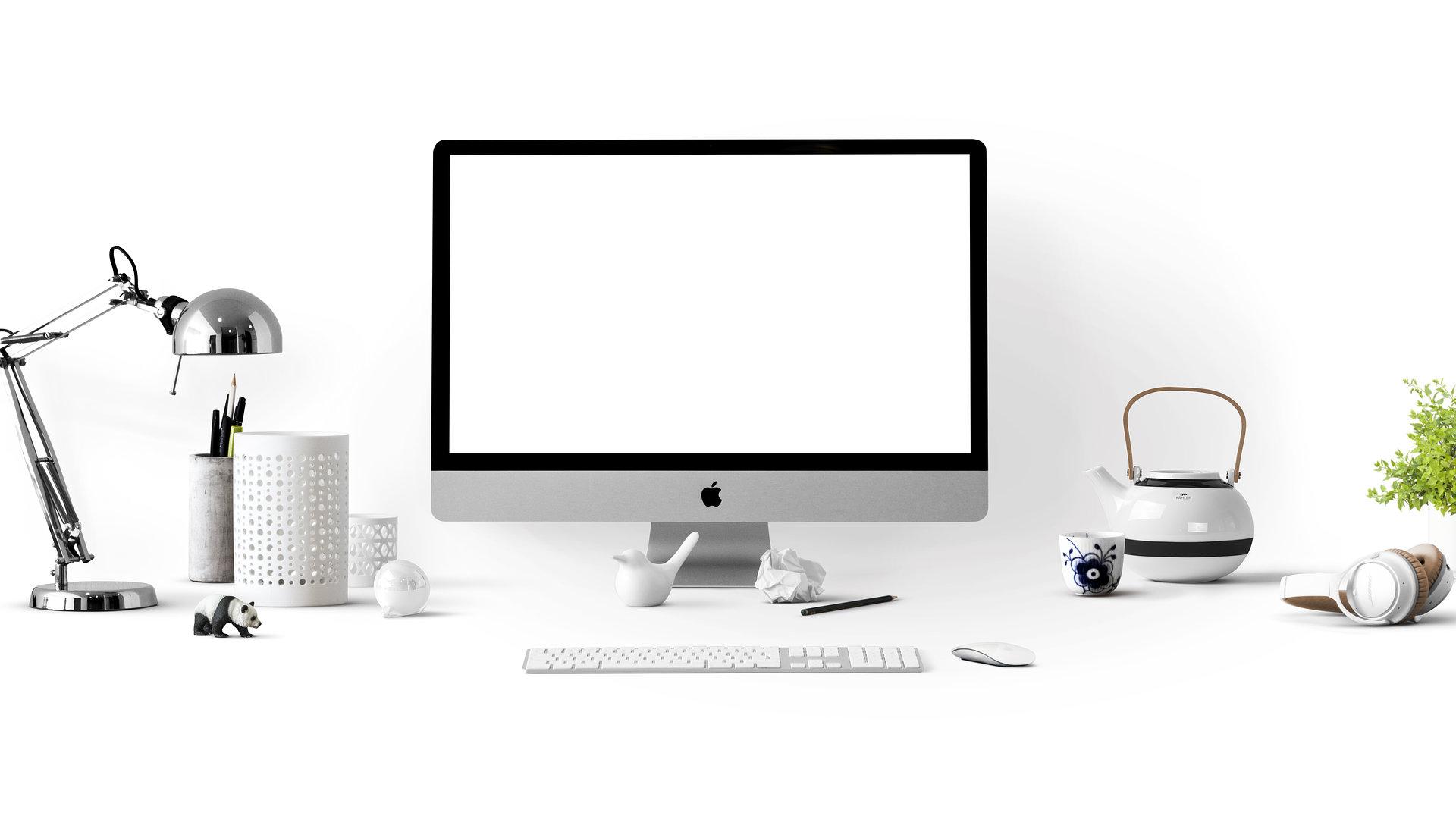 Mejor monitor 24 pulgadas 2018   mejoresdispositivos.com
