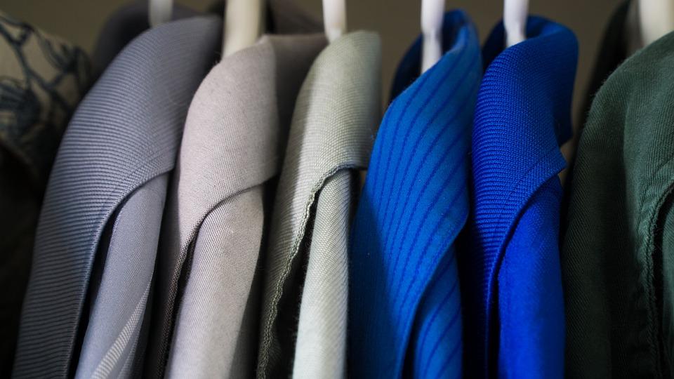 planchar manga camisa