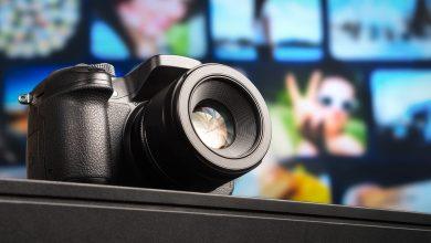 Photo of ¿Qué es una cámara reflex?