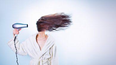 Photo of ¿Qué es un secador de pelo iónico?