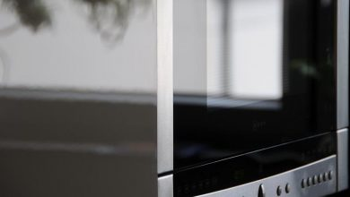Photo of ¿Los hornos microondas son peligrosos para la salud?