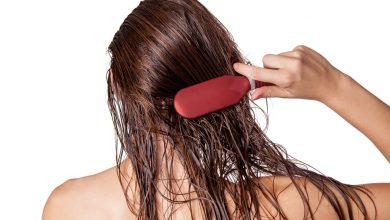 Photo of ¿Cómo secar tu pelo sin secador?