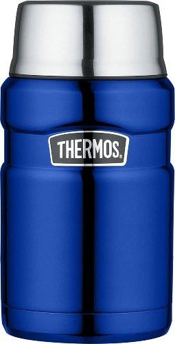 THERMOS Termo de 710 ml